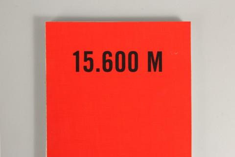 15.600 M