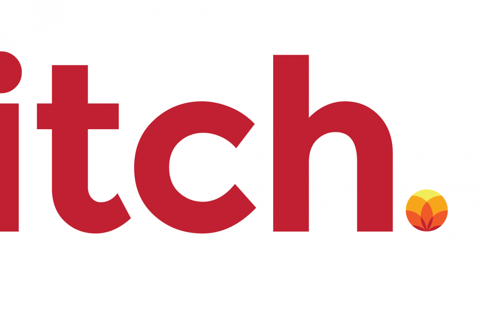 MySwitch